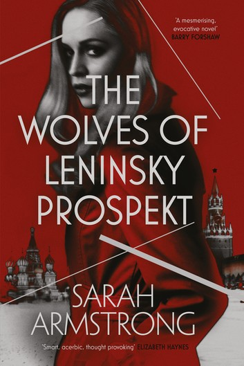 The Wolves of Levinsky Prospekt